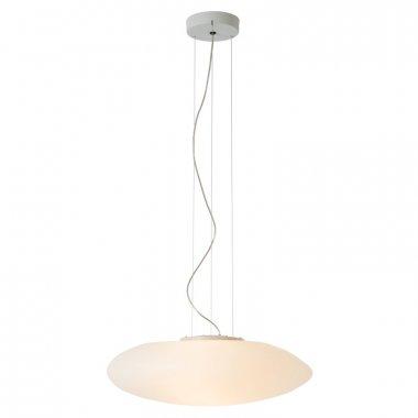 Venkovní svítidlo závěsné RD 9989