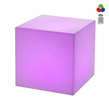 Venkovní sloupek LED  RD 9991
