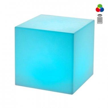 Venkovní sloupek LED  RD 9993