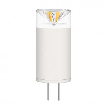 LED žárovka 2.2W G4 RED G12071