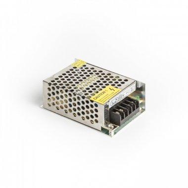 LED STRIP napájecí zdroj 230V/12= 30W - DESIGN RENDL