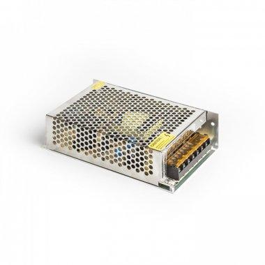 LED STRIP napájecí zdroj 230V/12= 72W - DESIGN RENDL