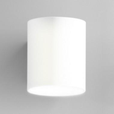 Nástěnné svítidlo RE 03036001220