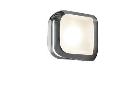 Koupelnové svítidlo RE 03083091225