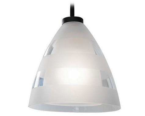 Lustr/závěsné svítidlo RE 06093140539