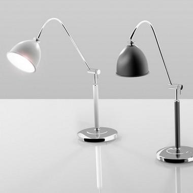 Pokojová lampička RE 13022010120