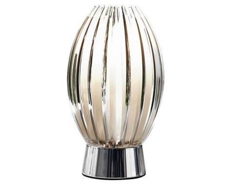 Pokojová lampička RE 13082140124