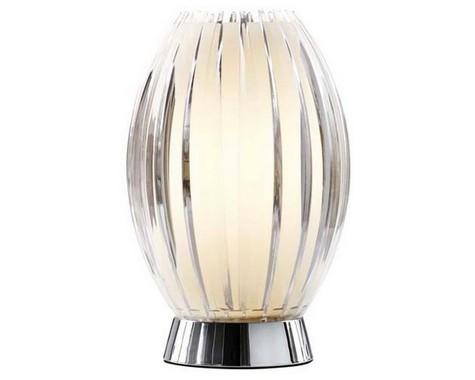 Pokojová lampička RE 13082200122
