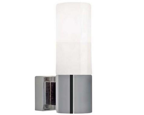 Koupelnové svítidlo RE 17131029