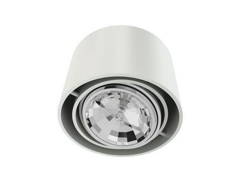 Stropní svítidlo RE 1980310-5000