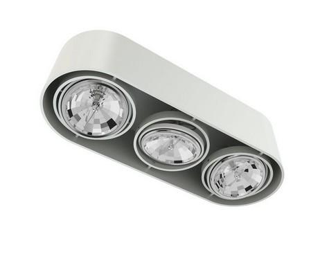 Stropní svítidlo RE 1980330-5000