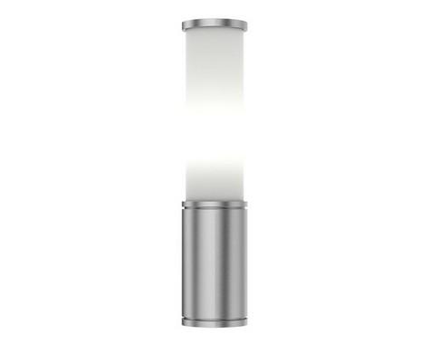 Koupelnové svítidlo RE 1988860-6505