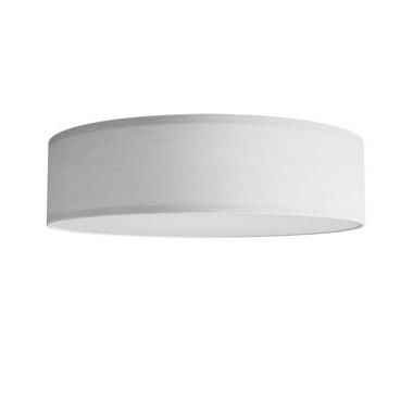 Stropní svítidlo RE 2153720