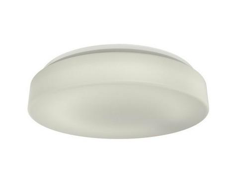 Koupelnové svítidlo RE 2522020-5002
