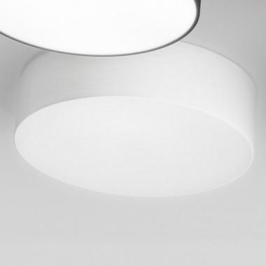 Stropní svítidlo RE 2822220-5000