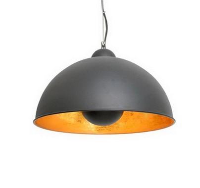 Lustr/závěsné svítidlo RE 2822330-5000