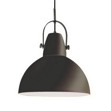 Lustr/závěsné svítidlo RE 2826340-4007