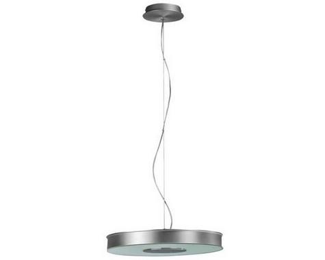 Lustr/závěsné svítidlo RE 3300551