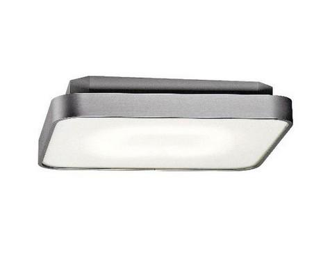 Stropní svítidlo RE 3300611