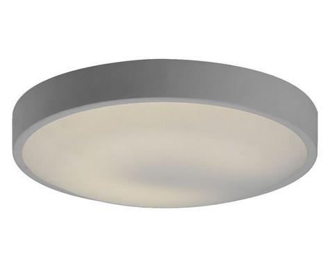 Stropní svítidlo RE 3300621