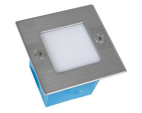 Nástěnné svítidlo RE 3401426