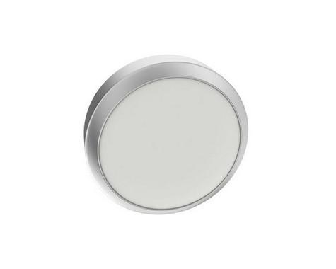 Stropní svítidlo RE 3408053