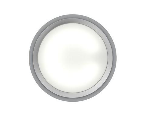 Stropní svítidlo RE 3415217