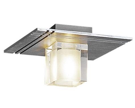 Stropní svítidlo RE 4012080