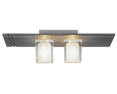 Stropní svítidlo RE 4012081