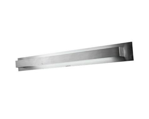 Nástěnné svítidlo RE 4012115