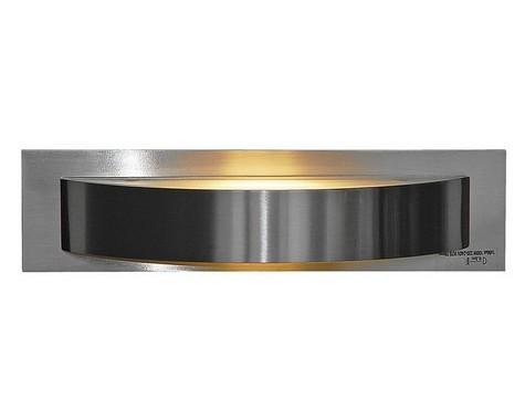 Nástěnné svítidlo RE 4012119