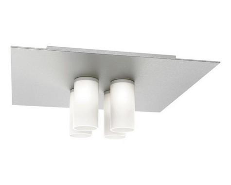 Stropní svítidlo RE 4012123
