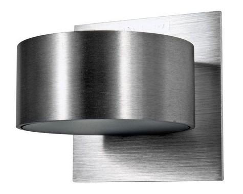 Nástěnné svítidlo RE 4012131