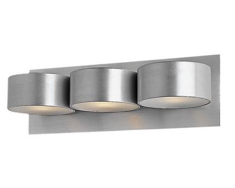 Nástěnné svítidlo RE 4012133