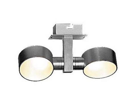 Přisazené bodové svítidlo RE 4012134