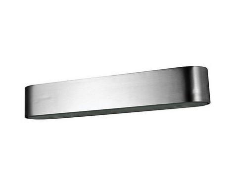 Nástěnné svítidlo RE 4012195