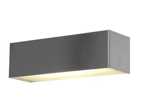 Nástěnné svítidlo RE 4012203