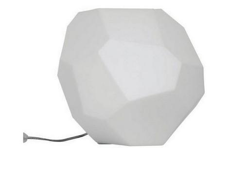 Pokojová lampička RE 79802
