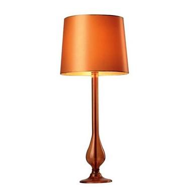 Pokojová lampička RE DIL4010