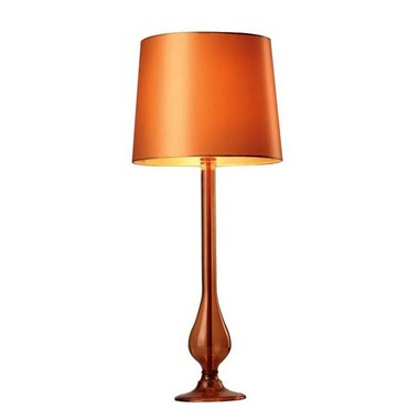 Pokojová lampička RE DIL4074