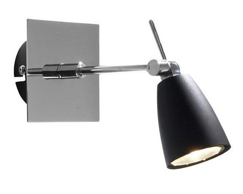 Přisazené bodové svítidlo RE EMP0750