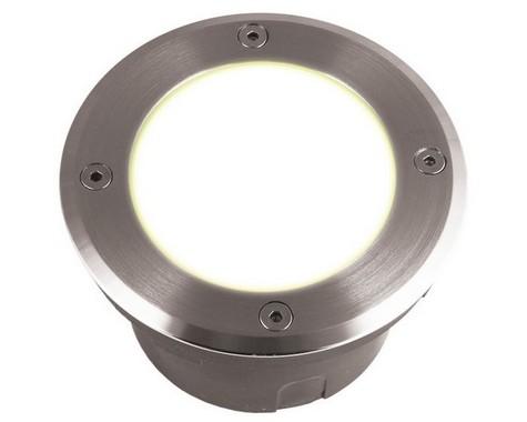 Pochozí svítidlo RE EST355