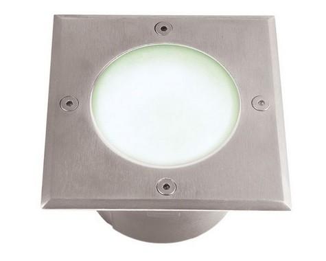 Pojezdové svítidlo RE EST356