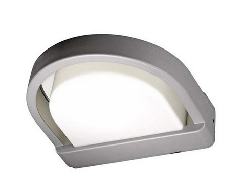 Venkovní svítidlo nástěnné RE EST386