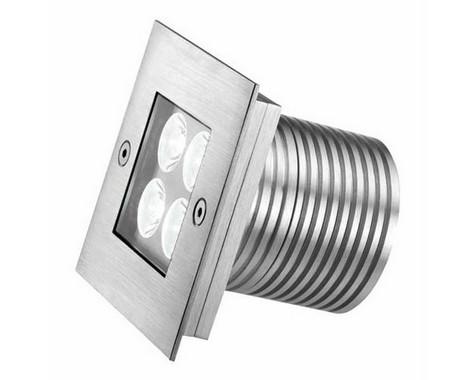 Pojezdové svítidlo RE EST720
