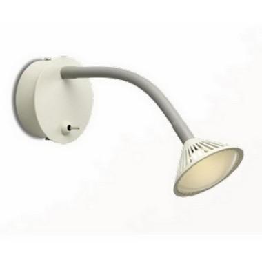Nástěnné svítidlo RE PAR242