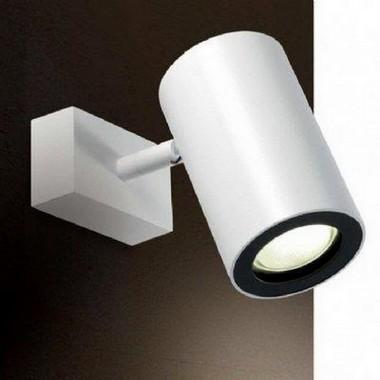 Přisazené bodové svítidlo RE PAR243