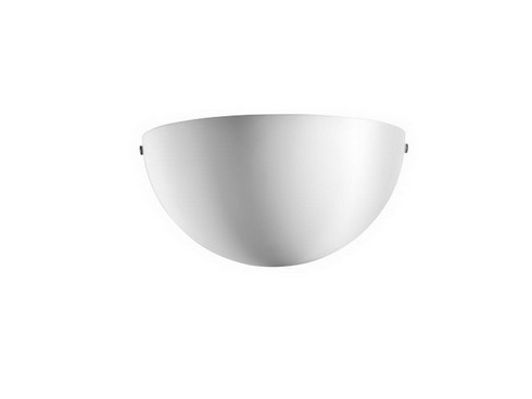 Nástěnné svítidlo RE PAR435