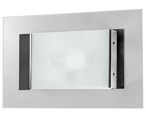 Nástěnné svítidlo RE PLA030
