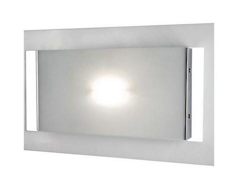 Nástěnné svítidlo RE PLA032